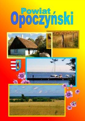 Folder 2011 strona 1