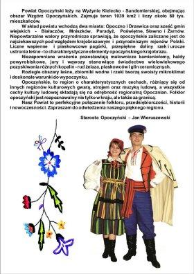 Folder 2011 strona 2