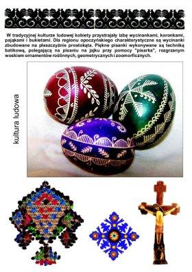 Folder 2011 strona 4