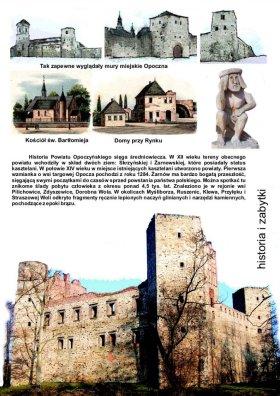 Folder 2011 strona 6