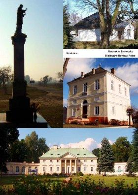 Folder 2011 strona 7