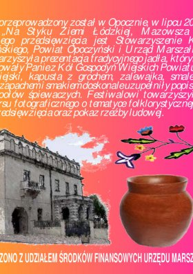 festiwal strona 2