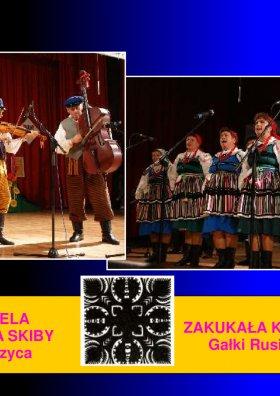 festiwal strona 4