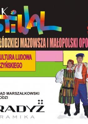 Festiwal 2012 strona 1