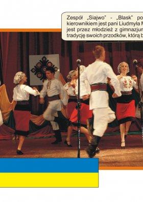 Festiwal 2012 strona 3