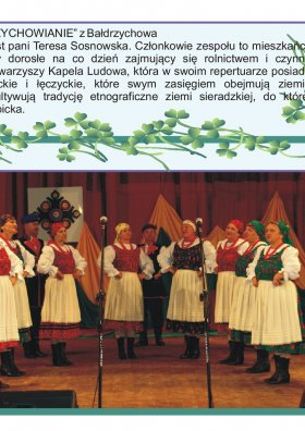 Festiwal 2012 strona 5