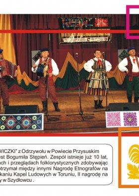 Festiwal 2012 strona 6