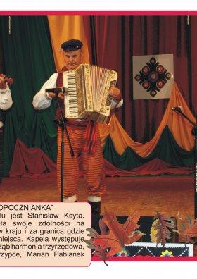 Festiwal 2012 strona 7
