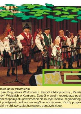 Festiwal 2012 strona 8