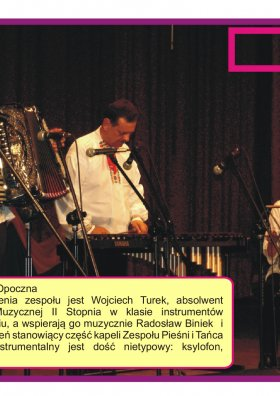 Festiwal 2012 strona 9