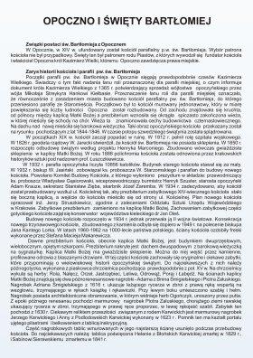 Patron Powiatu strona 6