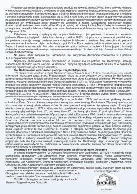 Patron Powiatu strona 7