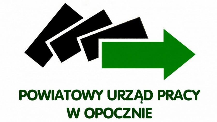 Aktywizacja osób młodych w powiecie opoczyńskim