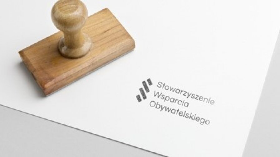 Bezpłatne szkolenie dla seniorów z powiatu opoczyńskiego