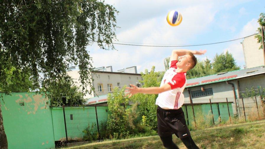 II edycja Cyklu Turniejów Plażowej Piłki Siatkowej 2019 rozpoczęła się w miniony weekend.