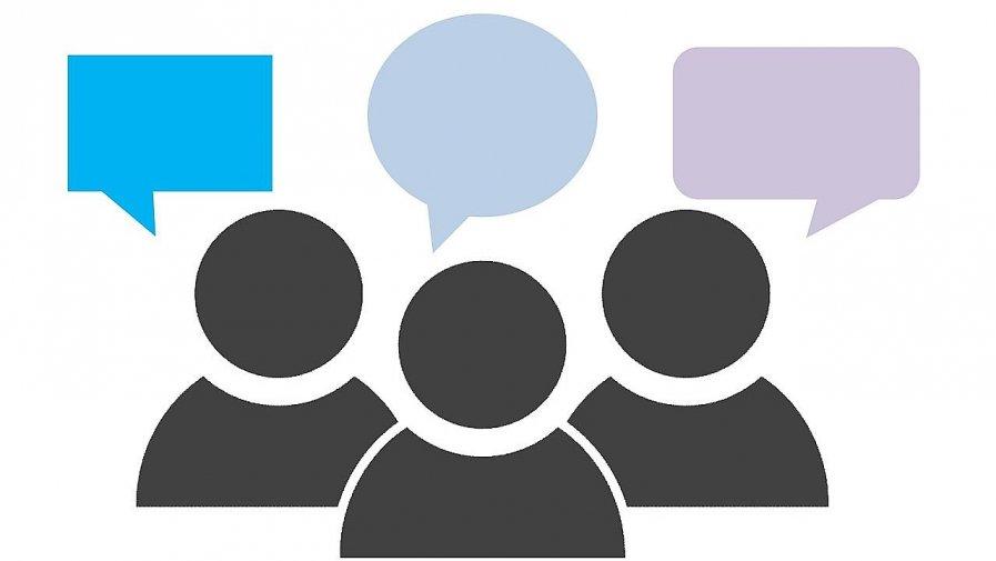 Konsultacje zmian do Rocznego Programu Współpracy