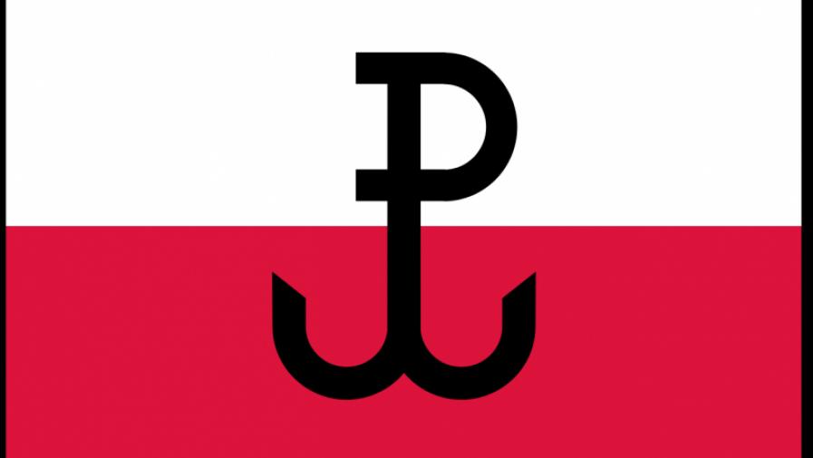 1 Sierpnia 2019 Starostwo Powiatowe organizuje wyjazd na uroczystości 75 rocznicy wybuchu Powstania Warszawskiego do Warszawy.