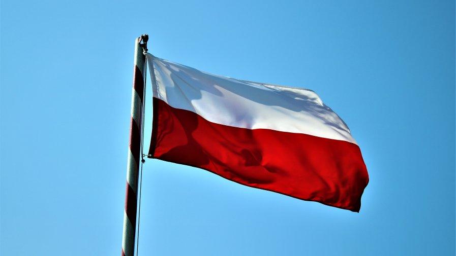 1-go Września mieszkańcy Opoczna wspólnie oddali hołd ofiarom II wojny światowej.