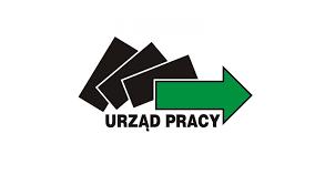 Z uwagi na zmianę siedziby Powiatowego Urzędu Pracy w Opocznie na ul. Rolną 6 w Opocznie w dniach 23-24.10.2019 r. wprowadzone zostaną zmiany w funkcjonowaniu urzędu.