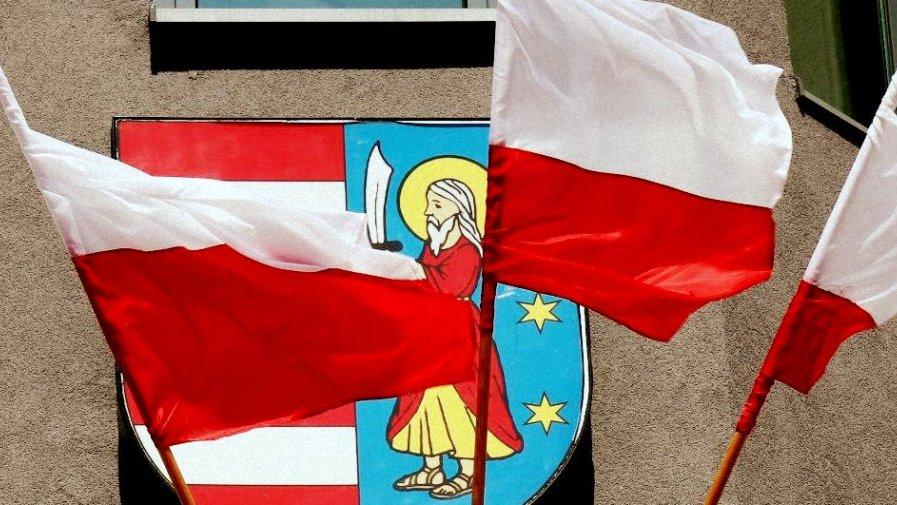XIV Sesja Rady Powiatu Opoczyńskiego VI kadencji, odbędzie się w dniu 28 listopada 2019 r.(czwartek) o godzinie 12:00 w budynku Starostwa Powiatowego w Opocznie /ul. Kwiatowa 1a,sala konferencyjna, II piętro/.