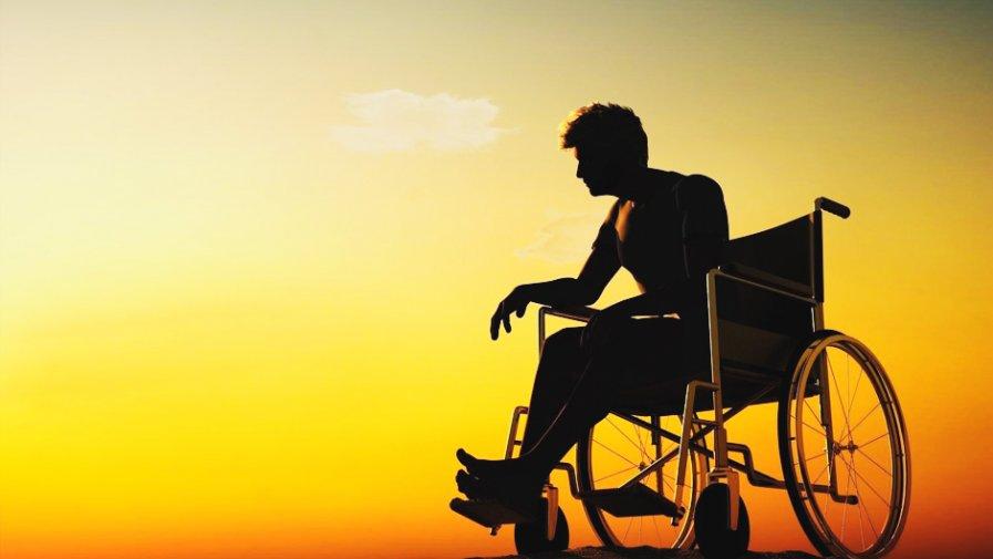 Według Międzynarodowej Organizacji Zdrowia natomiast, z pewną formą niepełnosprawności na świecie żyje około 1 miliard ludzi.