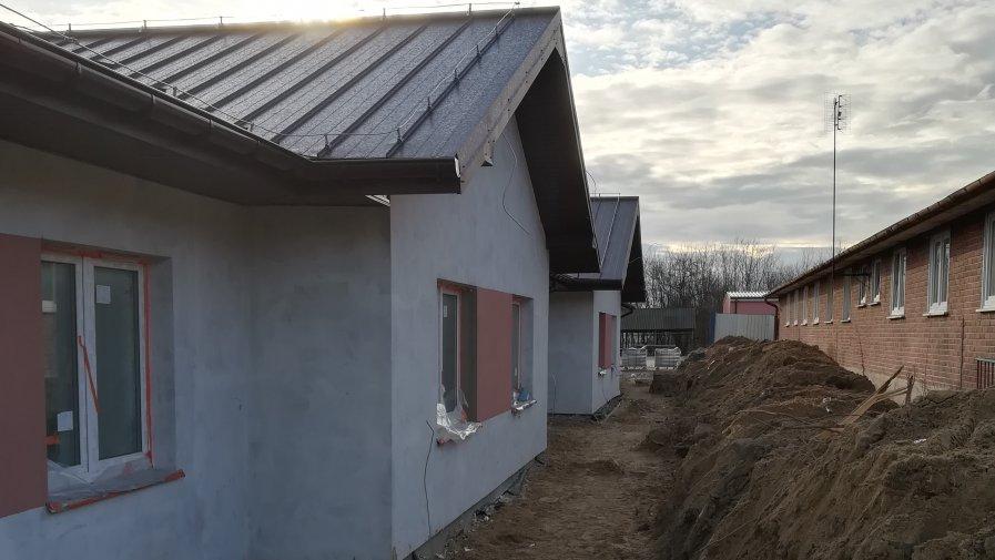 Realizacja projektu w okresie od 5 grudnia 2019 r. do 17 stycznia 2020 r.