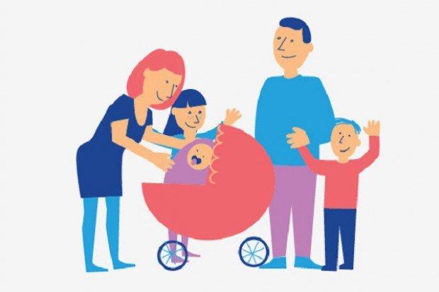 W odpowiedzi na kolejne ataki na prawa rodziców i rodzin, Instytut Ordo Iuris zachęca filmem do poznania Samorządowej Karty Praw Rodzin.