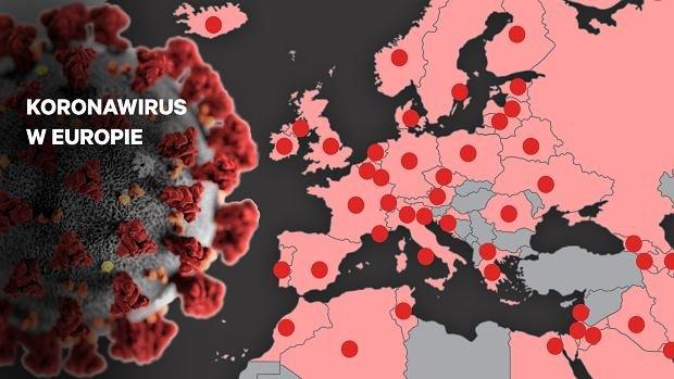 Sytuacja epidemiologiczna związana z zachorowaniem na COVID-19 dynamicznie się zmienia, WHO ogłosiło pandemię. Zwracam się do Państwa z kolejnym apelem.
