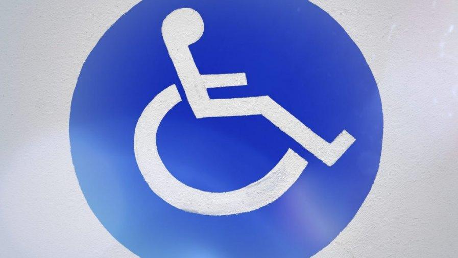 Powiatowy Zespół do Spraw Orzekania o Niepełnosprawności w Opocznie – jak funkcjonuje w związku na stan epidemiczny w Polsce?