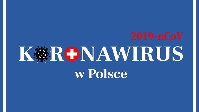Powiat Opoczyński zawiesza kursowanie autobusów
