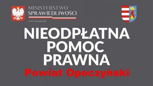 Ze względu na aktualną sytuację wprowadzonego na obszarze Rzeczypospolitej Polskiej stanu epidemii związanego z zakażeniami wirusem SARS-CoV-2 informuję, iż konieczne jest ponowne przedłużenie, na...