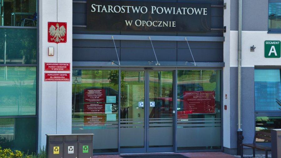 XIX Sesja Rady Powiatu Opoczyńskiego VI kadencji,odbędzie się w dniu 27 kwietnia 2020 r. (poniedziałek) o godzinie 14:00. Sesja będzie prowadzona w trybie zdalnym.