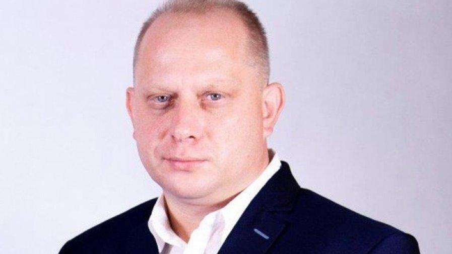Kandydatura Krzysztofa Fatalskiego okazała się najlepsza podczas konkursu na nowego Dyrektora SP ZOZ SZPITALA POWIATOWEGO IM. E. BIERNACKIEGO W OPOCZNIE.