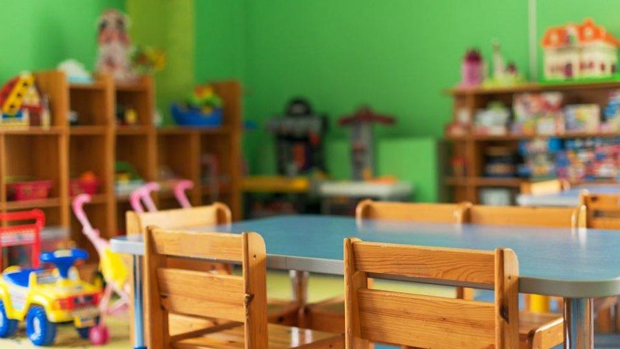 Główny Inspektor Sanitarny (GIS) wydał wytyczne dla żłobków i przedszkoli, do których powinny się stosować, gdy zostaną już otwarte. Otwieranie placówek jest zaleceniem dla samorządów.