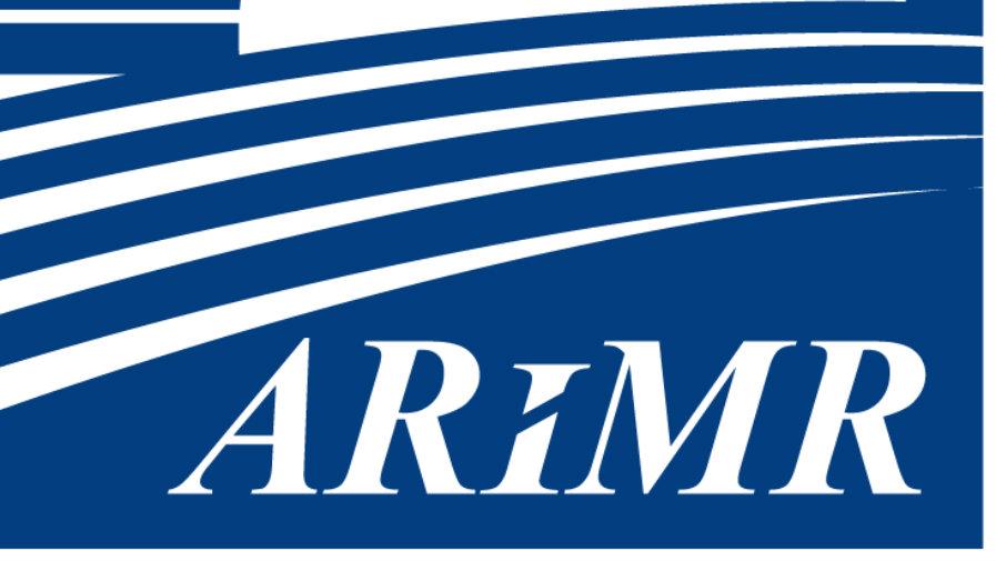 ARiMR: Dłuższy termin składania wniosków o płatność dobrostanową.