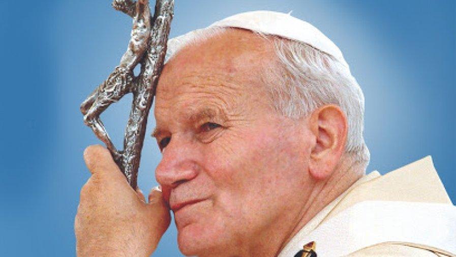 Jan Paweł II wywarł znaczący wpływ na całe pokolenia Polaków. Dla niektórych z nas stał się najważniejszym wzorcem moralnym i drogowskazem w relacjach codziennego życia. Oto kilka wzruszających świadectw pokolenia JP II.