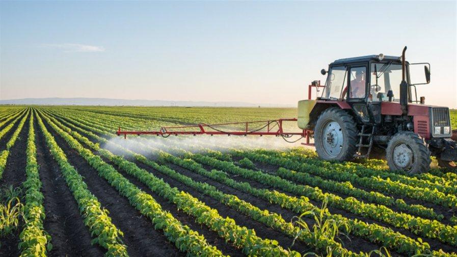 """Kończy się czas na złożenie wniosków na """"Modernizację w obszarze D""""i """"Restrukturyzację małych gospodarstw"""""""