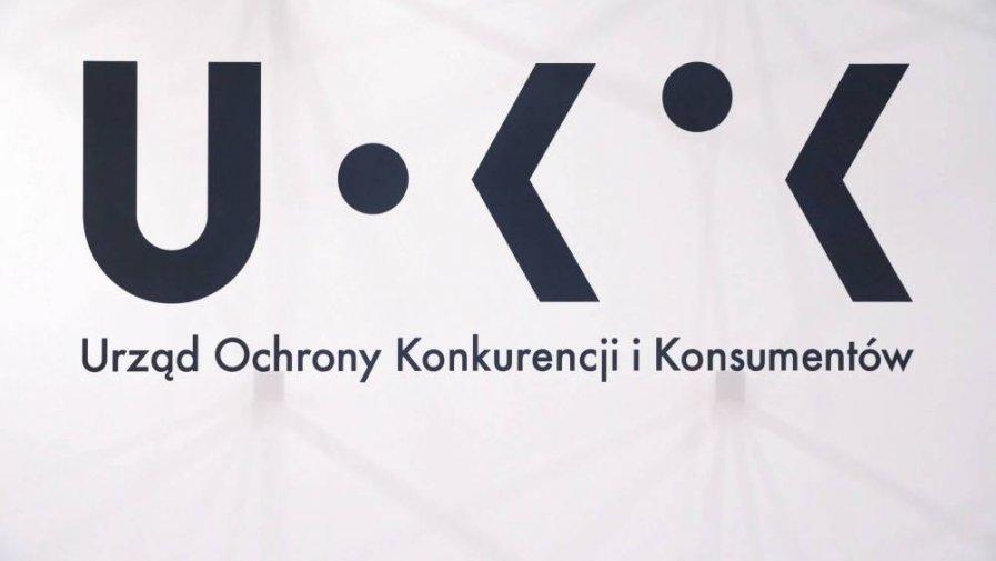 15 lipca ruszyła ogólnopolska kampania społeczna Prezesa UOKiK. Urząd ostrzega przed oszustami i ryzykiem utraty pieniędzy.
