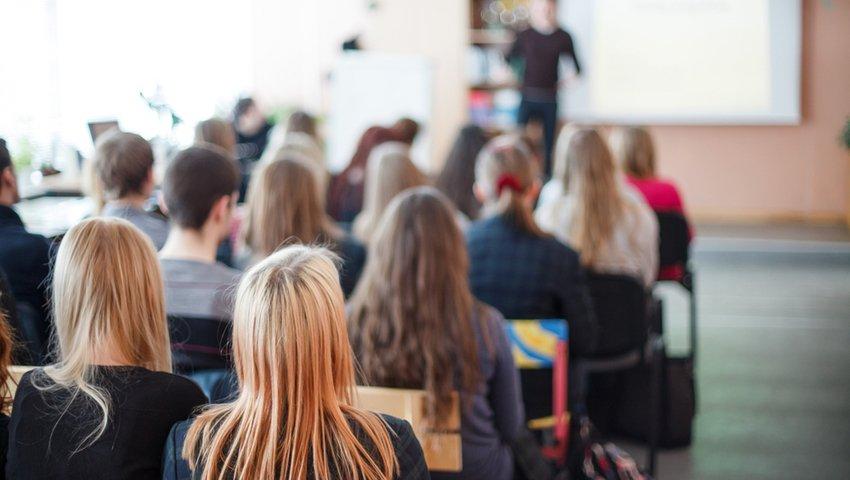 Trwa nabór do szkół ponadpodstawowych. Zachęcamy do zapoznania się z oferta edukacją naszych placówek- jest w czym wybierać !