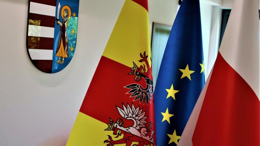 Kalendarium wydarzeń w Powiecie Opoczyńskim z czerwca i lipca 2020 roku.