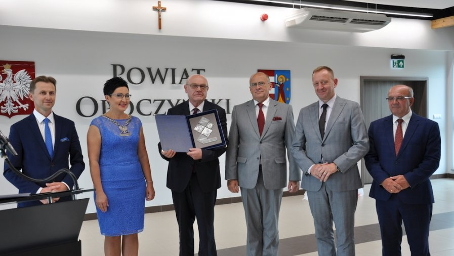 W czwartek premier Mateusz Morawiecki poinformował, że nowym ministrem spraw zagranicznych został Zbigniew Rau.