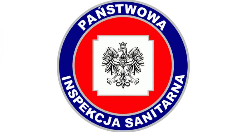 Komunikat Starosty Opoczyńskiego dotyczący sytuacji epidemicznej na terenie powiatu opoczyńskiego – stan na dzień 22 września 2020 r. godz. 17:00