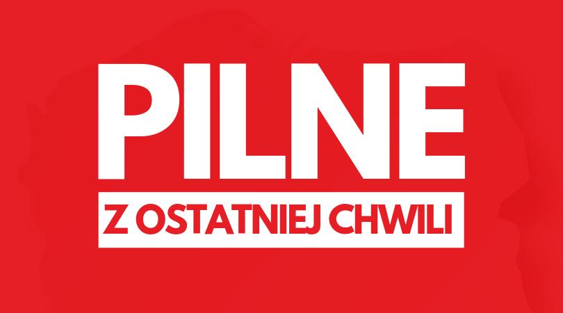 Cała Polska w strefie żółtej od 10 października. To oznacza, że zasady obowiązujące w strefie żółtej od soboty rozciągnięte zostaną na cały kraj. To między innymi obowiązkowe noszenie maseczek, także w przestrzeni publicznej.