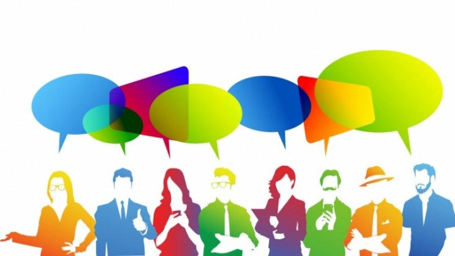 Nabór przedstawicieli organizacji pozarządowych - nieodpłatna pomoc prawna i prowadzenie punktów