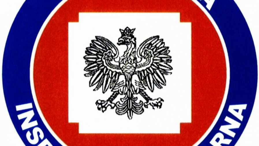 Komunikat Starosty Opoczyńskiego  15.11.2020