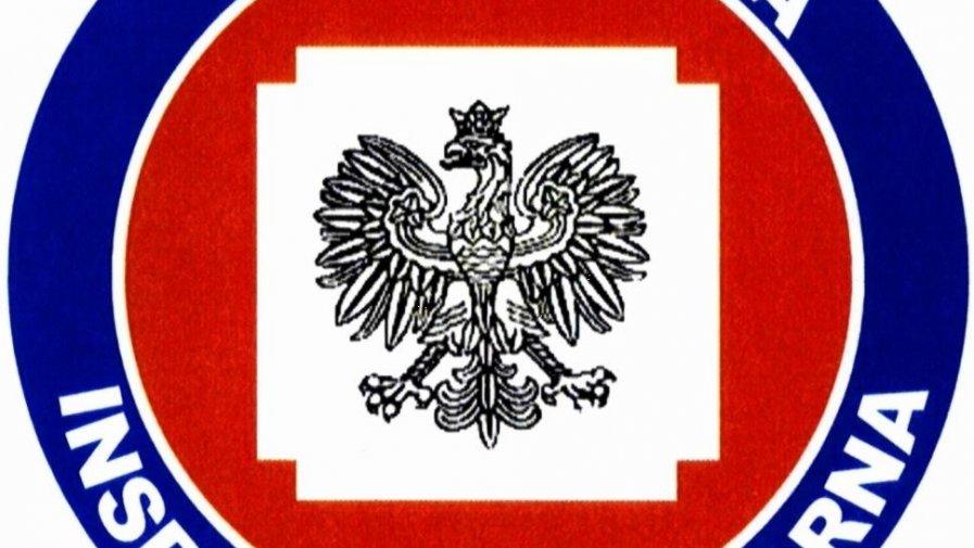Komunikat Starosty Opoczyńskiego 22.11.2020