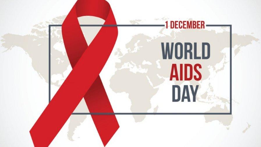 Na świecie żyje blisko 38 mln osób zakażonych HIV. To liczba zbliżona do liczebności populacji Polski.