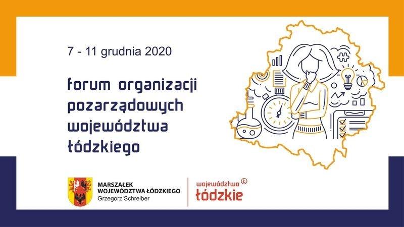Rozpoczęła się kolejna edycja Forum Organizacji Pozarządowych