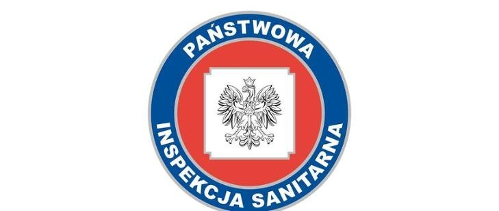 Komunikat Starosty Opoczyńskiego